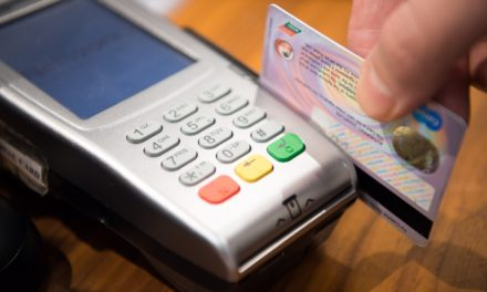 5 Questions You Must Answer Before Switching Your Merchant Services