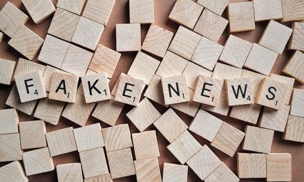 Do Payment Processing Agents Promote Fake News?? Here's 3 Stories They Tell.