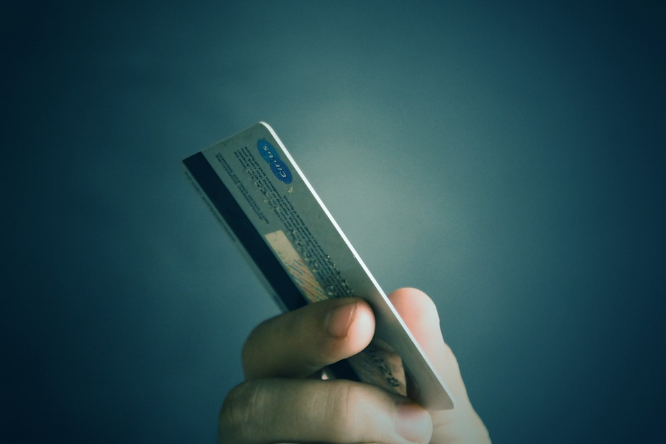 Good To Great: Switching Your Payment Processing Game Up